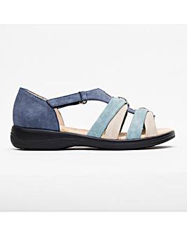 Padders Horizon Sandal