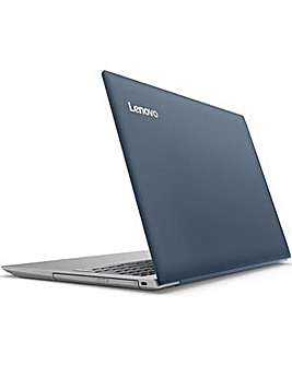 "Lenovo 15"" Win 10 Celeron 4GB 1TB Laptop"