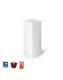 LINKSYS VELOP WHOLEHOME MESH WIFI 1PACK