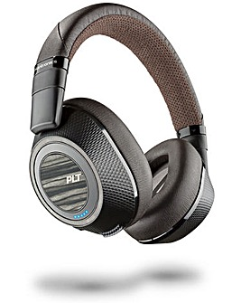 BACKBEAT PRO 2 HEADSET BLACK TAN E&A