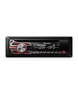 Pioneer DEH-150MPG Car Stereo