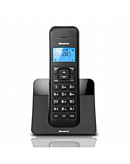 Binatone Cordless Phone with Answer Mach