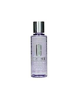 Clinique TheDayOff Makeup Remover