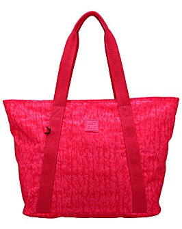 Artsac Twin Strap Tote Style - Reef