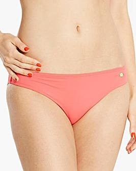 Sunseeker Classic Bikini Brief
