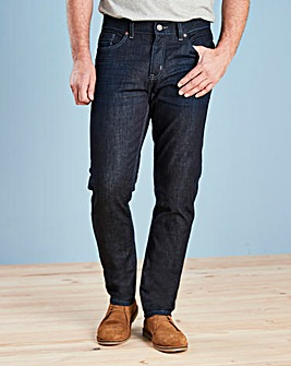 Original Penguin Stretch Slim Jean 29 In