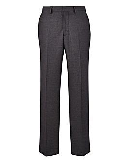Burton London Puppytooth Suit Trs 32In