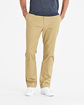 Original Penguin Stretch Chino 29 In