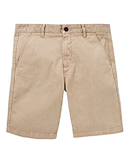 Farah Jeans Penberth Chino Short