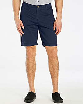 Lambretta Prep Shorts