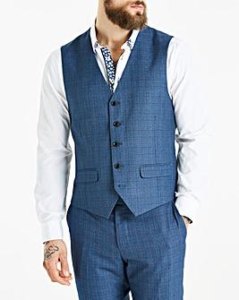 Joe Browns Hendrix Waistcoat Regular