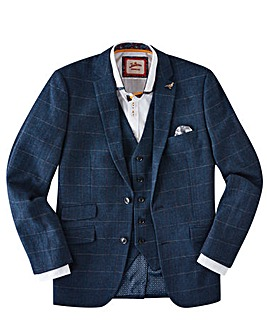 Joe Browns Dylan Blazer R