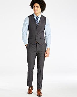 Joe Browns Floyd Suit Waistcoat R