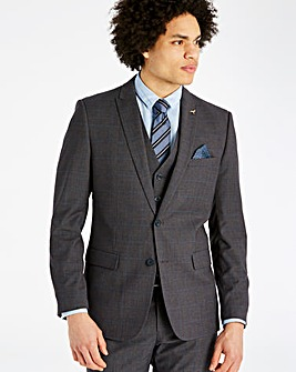 Joe Browns POW Suit Jacket Reg