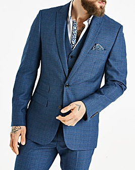 Joe Browns Hendrix Suit Jacket Short
