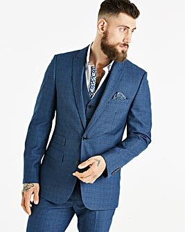 Joe Browns Hendrix Suit Jacket Regular