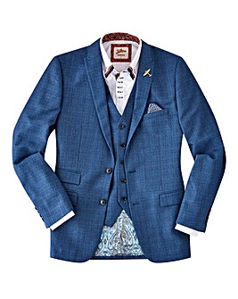 Joe Browns Hendrix Suit Jacket Regular