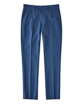 Joe Browns Hendrix Suit Trousers 29 In