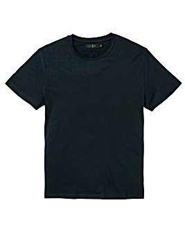 J by Jasper Conran Supima Cotton T-Shirt