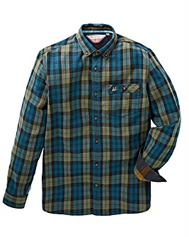Mantaray GB Mid Twill Shirt