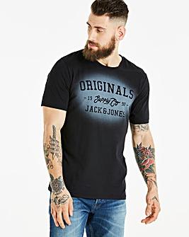 Jack & Jones Stencil Originals T-Shirt