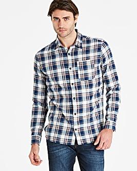 Jack & Jones Newport Shirt