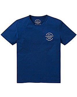 Jack & Jones Originals T-Shirt