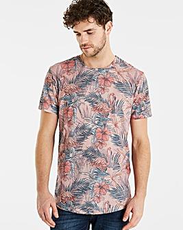 Jack & Jones Floras T-Shirt