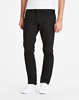 Jack & Jones Original Slim Jeans 32 In