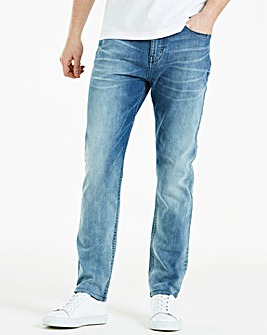 Mish Mash Ericson Slim Fit Jean 31 In