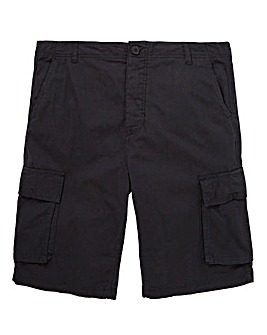 French Connection Cargo Short