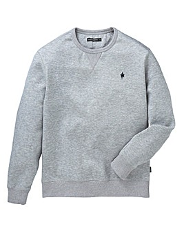 French Connection Crew Sweat
