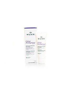 Anti-Fatigue Moisturizing Cream