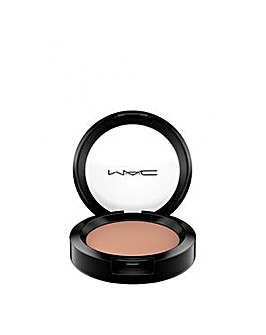 MAC Powder Blush Harmony 6g