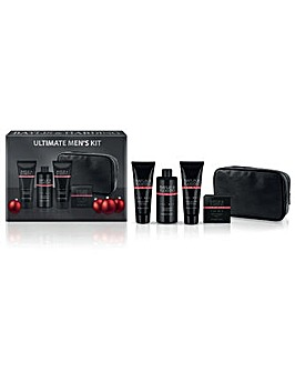 B&H Skin Spa Ultimate Mens Kit