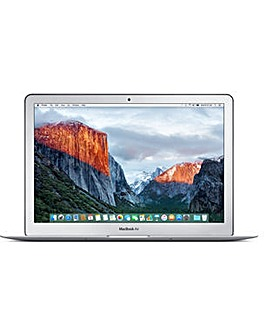 "APPLE�MacBook Air 13.3"" (2017)"