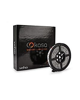 Veho Kasa Bluetooth Smart Light Strip