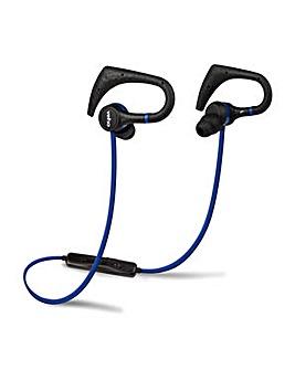 Veho ZB-1 Bluetooth Sports Headphones