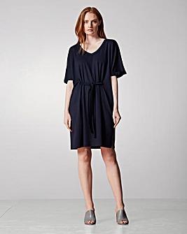 I.Scenery Boel Dress