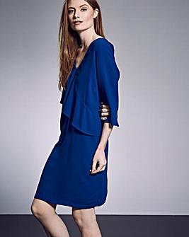 I.Scenery Beyza Dress