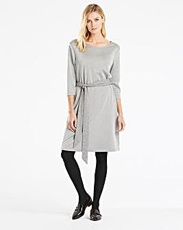 I.Scenery Kiran Dress