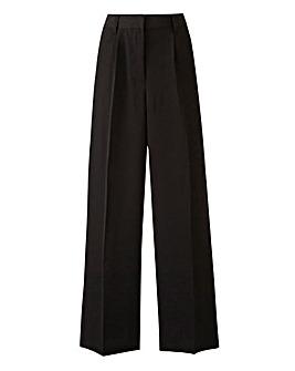 I.Scenery Lama Tailored Pants