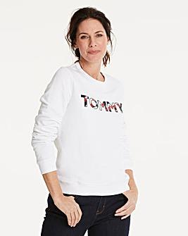 Tommy Hilfiger Bryanna Sweater