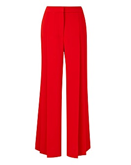 Coast Rio Wide Leg Trouser