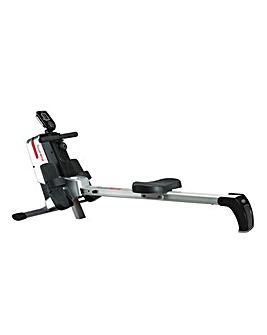 Bodysculpture Magnetic Rower