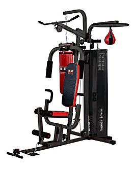 Bodysculpture Multi-Gym