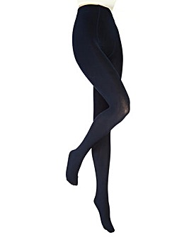 1 Pack Heat Holders Tights