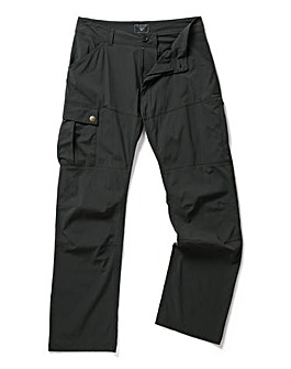 Tog24 Gendry Mens TCZ Trousers