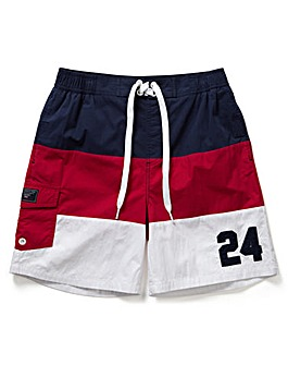 Tog24 Bude Mens Swimshorts