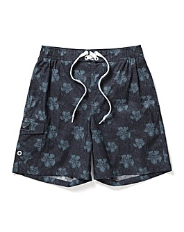 Tog24 Cove Mens Swimshorts Dc